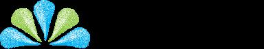 PAUFM