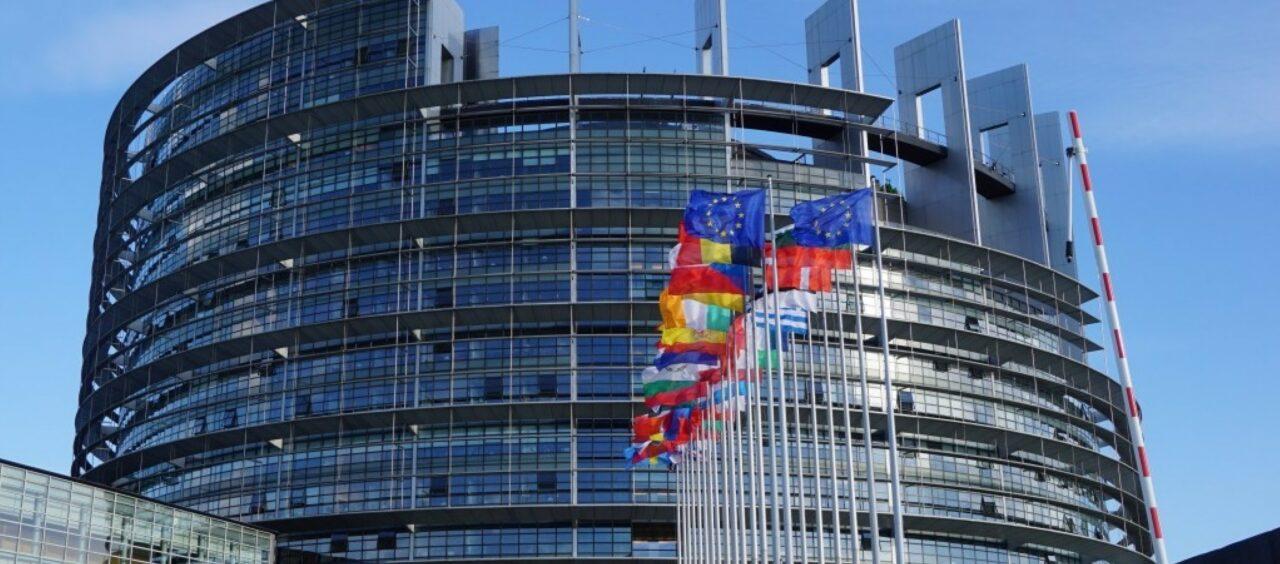 parlamento_eu
