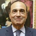 President of the House of Representatives of Morocco, Habib El Malki